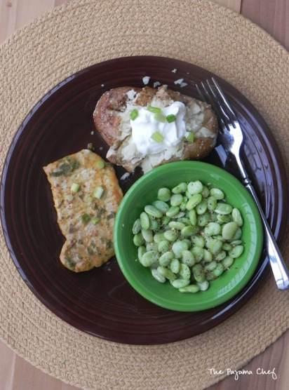 chipotle-mustard-pork-chops