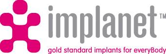 Implanet Announces Its 2016 First-Half Results: Buoyant Growth in Revenue and Substantial Gross Margin Improvement