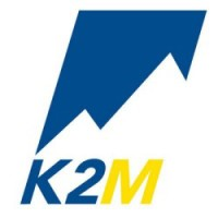 K2M Hosts Leading Spine Surgeons at the 2016 Meeting of Minds