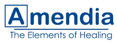 Amendia Inc. Launches Its Ceres™- C Stand-alone Cervical Interbody