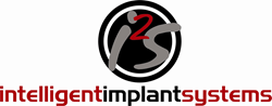Intelligent Implant Systems Receives 510(k) Clearance for Two-Level Revolution