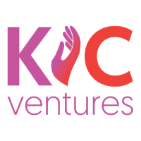 KICVentures Sees Recent $1B Acquisition in Spine as an Industry Shift Towards Big Companies Valuing Disc Replacement Technology.