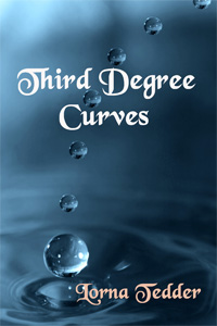 Third Degree Curves