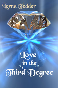 Love in the Third Degree -- In Production