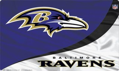 NFL Season Preview: Baltimore Ravens - The Sports Column | Sports Articles, Analysis, News and Media
