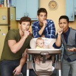 ABC Family's 'Baby Daddy' Renewed For 5th Season