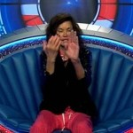Janice Dickinson Allergic Reaction On 'Celebrity Big Brother': Model Collapses On Live TV