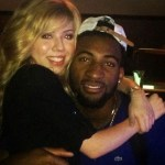 Jennette McCurdy Disses 'So Ugly' Ex-Boyfriend Andre Drummond