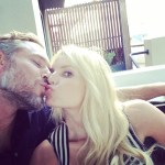 Jessica Simpson Wedding Details Emerge