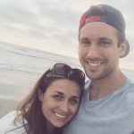 Marcus Faddoul? 'Bachelor In Paradise' Stars – Lacy Faddoul & Marcus Grodd Are Married – But He Is Keeping His Name