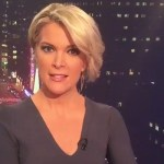 Megyn Kelly Faces Criticism From Conservatives For Going Bra-Less To Oscars Party