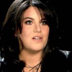 Monica Lewinsky: Hacking Scandal Is An Outrage