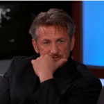 Sean Penn 'Bachelor' Confession: Actor And Charlize Theron Are Big Fans Of 'The Bachelor' (Watch)