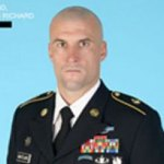 Sgt. 1st Class Charles Martland's Army Return Is A Welcome Reversal For Supporters