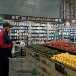 Whole Foods: Patent Office Denies 'World's Healthiest Grocery Store' Slogan