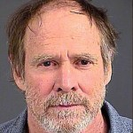 Will Patton Arrested: DUI Arrest Is Bad For 'Remember The Titans' Actor