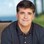 Sean Hannity Worst: Fox News Host Voted The 'Worst' By Cable News Colleagues