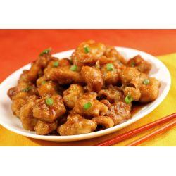 Small Crop Of Szechuan Chicken Recipe