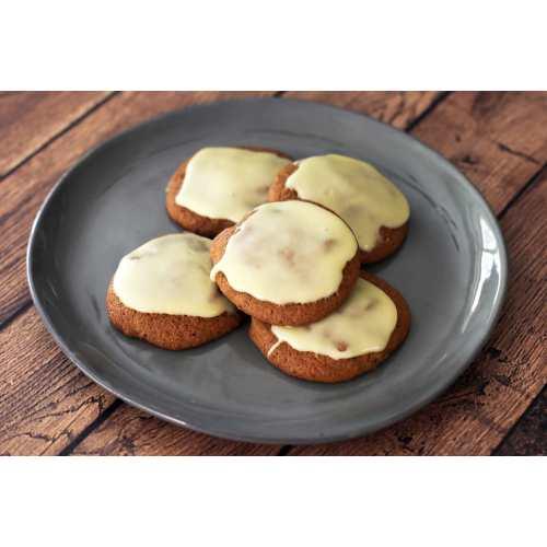 Medium Crop Of Sweet Potato Cookies