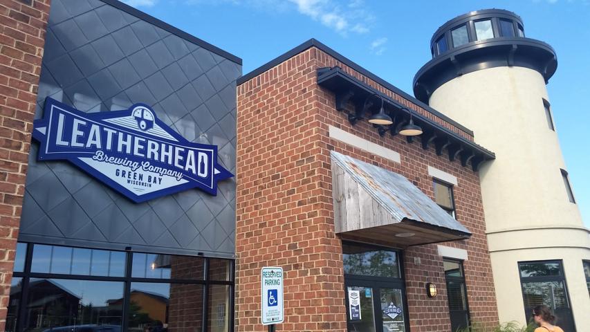 68 Leatherhead Brewing Company (1) sd
