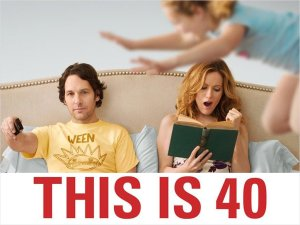 this-is-40-movie-wallpaper02