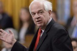 Canadian Immigration Minister John McCallum was warned in January by a Romanian member of the European Parliament that Canada's insistence on visas for visitors from Romania and Bulgaria could cause a nasty spat.