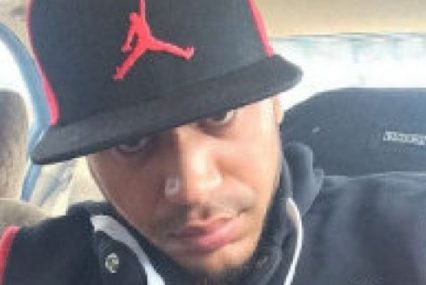 Quinn Taylor, 29, has been identified by his mother as one of the men killed in a Sunday morning shooting in Chinatown.
