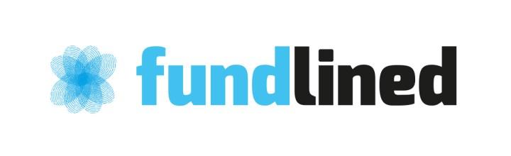 Fundlines Logo