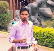 Raman Singh (co-founder, Campus Induction)
