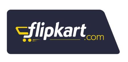 Flipkart Raises $700 Million