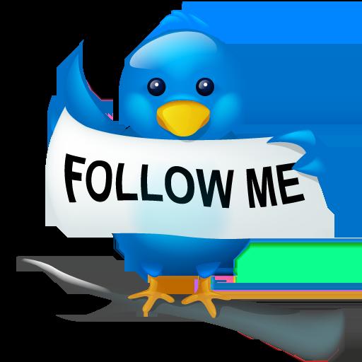 Twitter Retargeting