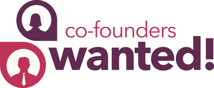 Finding The Perfect Co-Founder For Your Startup; How And Where