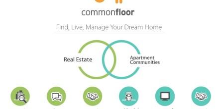 CommonFloor Raises $30 Million Series E Funding From Tiger Global