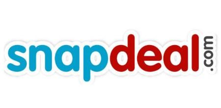 Snapdeal raises $627 million from Softbank