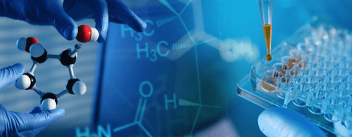 BiotechKart