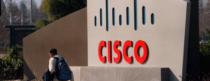Cisco Acquires Pawaa