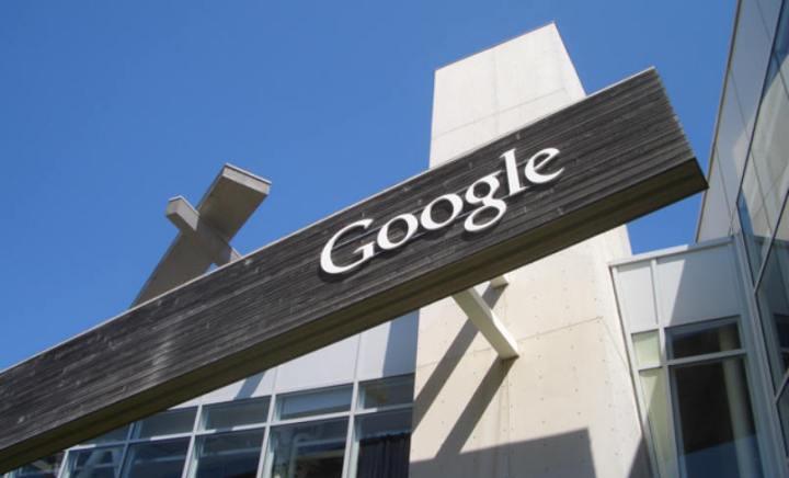Google TechHub Partnership