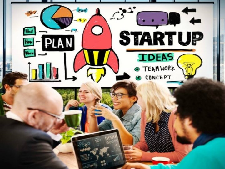 Tips To Build Startup In India