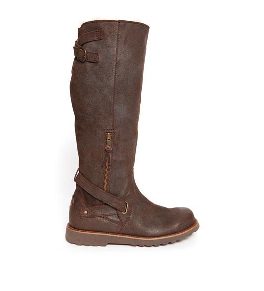 Kembla Boots, $299
