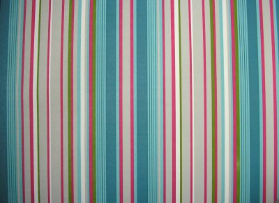 Striped Wallpaper | The Stripes Company UK