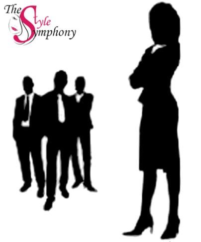 five sentence fiction fsf the style symphony