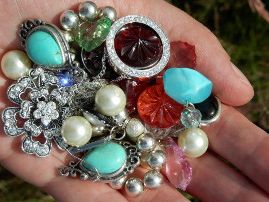 peppy jewels