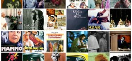 Zee Classic presents 'India's Finest Films' on Saturday at 10 PM