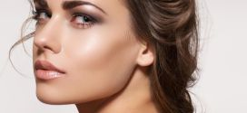 5 Tips to Perfect your Makeup Routine If you have Dry Skin