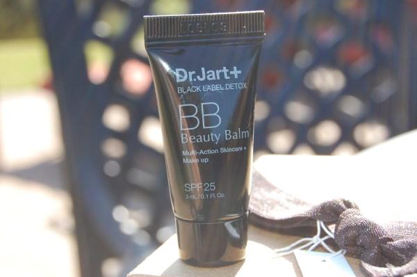 dr jart beauty balm