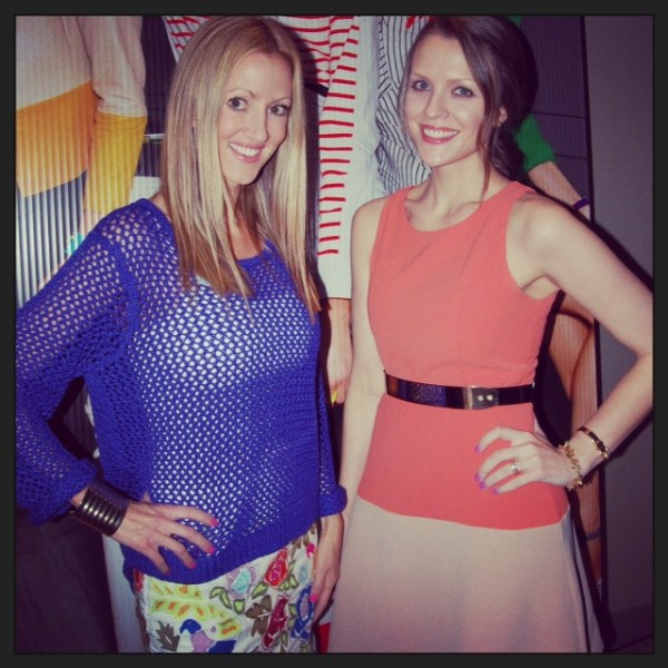 what to wear to luckyfabb