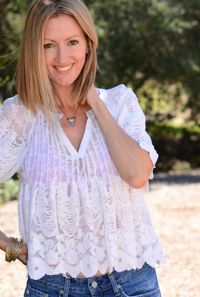Taylor Kenney Jewelry