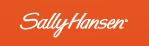 Sally-Hansen-Logo