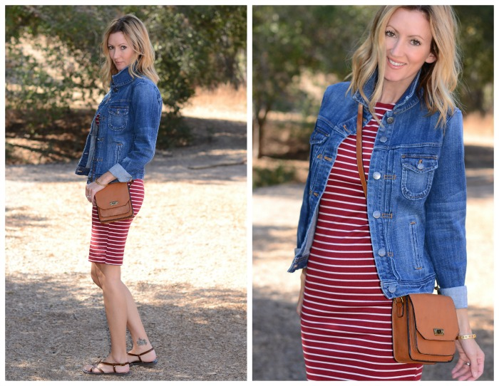 3 Ways to Wear Collage