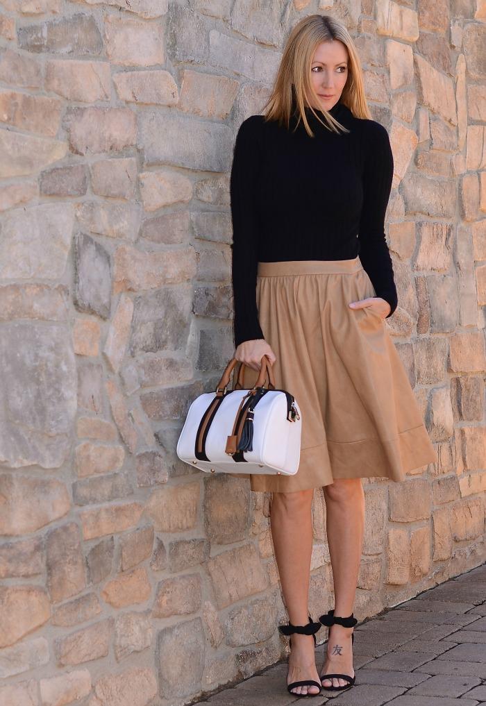 Wink & Winn Custom Bag